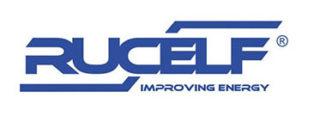 Компания RUCELF