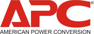 Компания APC