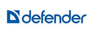 Компания Defender