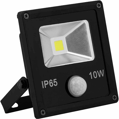 Защищенный сенсор IP65