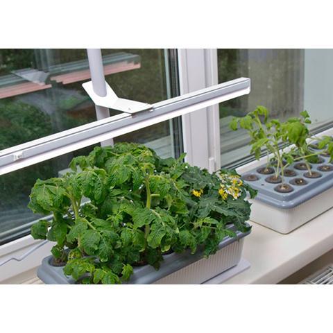 3 вида светодиодных фитоламп для растений. Топ-15 ламп, составленный по отзывам пользователей