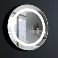 6 таблиц с обзором на Сенсорный выключатель света 220В