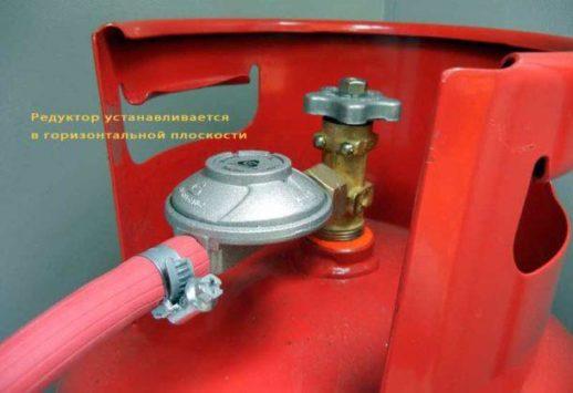 Как подключить варочную панель 7кВт к электросети