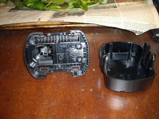 Какие лучше аккумуляторы 18650 для фонаря, шуруповерта