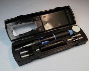 Выключатель с диммером для светодиодных ламп 220В своими руками: 5 элементов схемы и инструкции по сборке