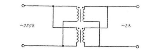 За 8 шагов - точечная сварка своими руками из микроволновки