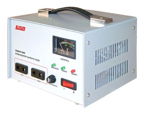 Бытовые стабилизаторы напряжения для бытовой техники ремонт бензиновых генераторов домодедово